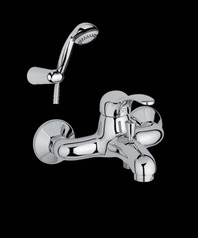 Itgn002 genio bathtub mixer with handshower kit. %28n31 850.00%29.index