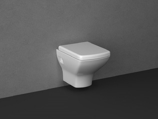 Isz004 soluzione vi wall hung water closet   soft close seat cover. %2884 200.00%29.index