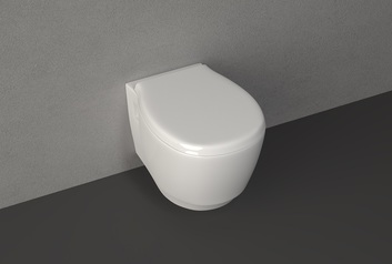 Isz003 soluzione i wall hung water closet   soft close seat cover. %28n84 500.00%29.index