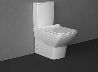 Isz002 soluzione vi monoblock water closet complete. %28n133 500.00%29.index