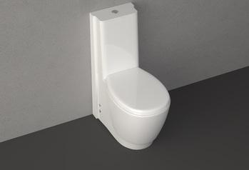 Isz001 soluzione i monoblock water closet complete. %28n150 700.00%29.index
