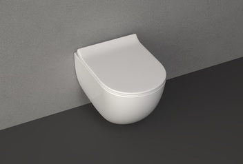 Isvv001 viva wall hung water closet   soft close seat cover. %28n118 200.00%29.index