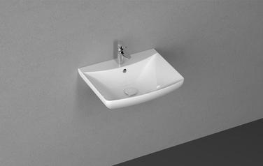 Ipr006 purita soft basin 55cm. %28n38 000.00%29.index