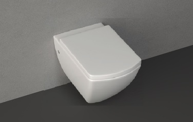 Ipr002 purita wall hung water closet with soft close seat cover. %28117 700.00%29.index