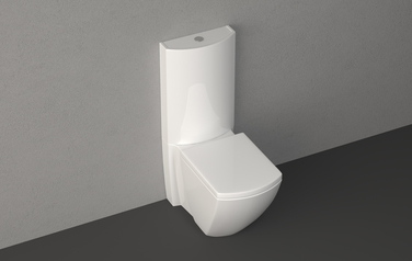Ipr001 purita monoblock water closet complete. %28n197 000.00%29.index