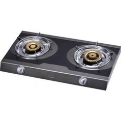 2 hob luxury stainless steel cooker 2.index