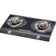 Table cooker gas 4.index