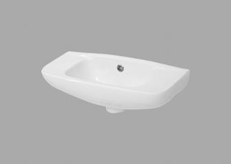 Edl003 dl basin 50cm. %28n19 500.00%29.index
