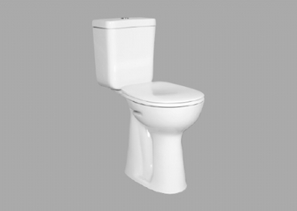 Eds001 disabled water closet complete. %28n97 150.00%29.index