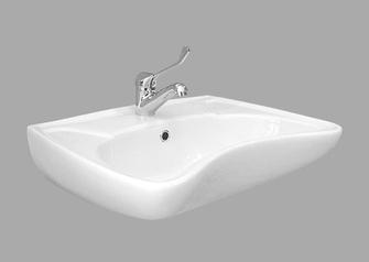 Eds002 disable washbasin 60cm. %28n37 820.00%29.index