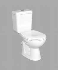 Eet001 eti p trap water closet complete. %28n68 500.00%29..index