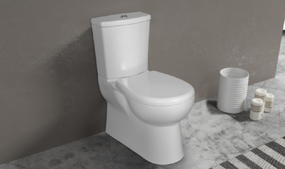 Ekz001 karizma btw water closet complete %28n87 800.00%29 %282%29.index