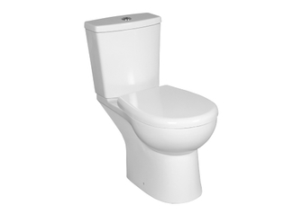 Ekz002 karizma p trap water closet complete %28n78 800.00%29.index