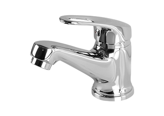 Enab001 new aden basin mixer. %28n16 500.00%29.index