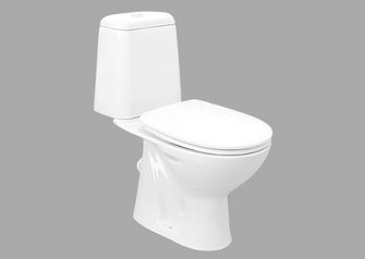 Erg002 riga p trap water closet complete. %28n63 500.00%29.index