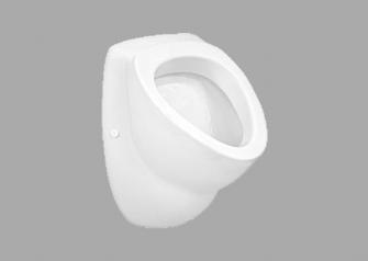 Islu001 soluzione urinal. %28n41 200.00%29.index