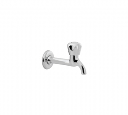 Ewt002 long wall tap. %28n3 800.00%29.index