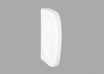 Eur004 urinal seperator. %28n11 250.00%29.index