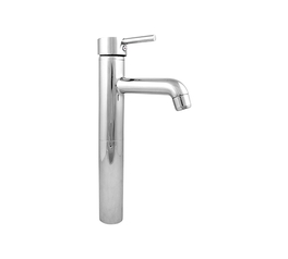Ernb004 ronda tall tap basin mixer. %28n32 000.00%29.index