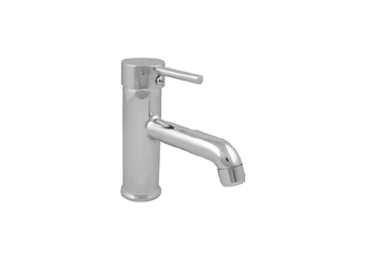 Ernb001 ronda slim basin mixer. %28n25 500.00%29.index