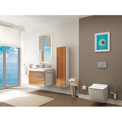 Epic washbasin module 1 homewox.index