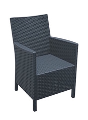 Satorini outdoor seater black.index