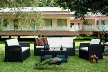 Lugano 5 seater outdoor set 2.index