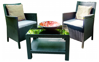 Satorini 2 seater set.index