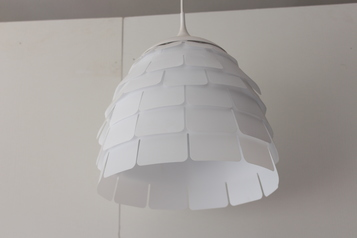 buy Soft Hut Chandelier