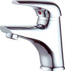 Concealed shower faucet homewox.index