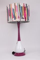 buy Paint Splash Table lamp