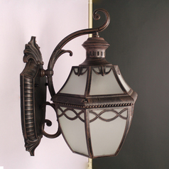 buy Traditional Enchanted Lamp PI-2026
