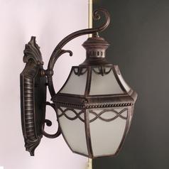 buy Traditional Enchanted Lamp PI-2026