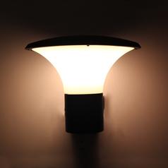buy Outdoor Pillar/gate light