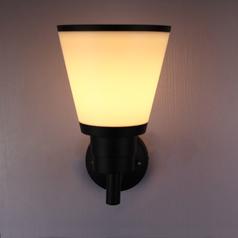 buy  Traditional Outdoor Pillar light/gate light