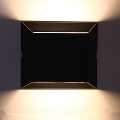 buy Classic Surface Mount LED Light