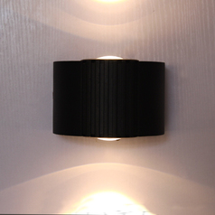 buy Wall Mount Outdoor LED Light