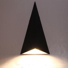 buy Arrow Head LED Outdoor Light