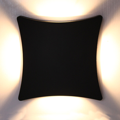 buy Square LED Outdoor Light