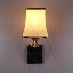 buy Exquisite Black Wall Light
