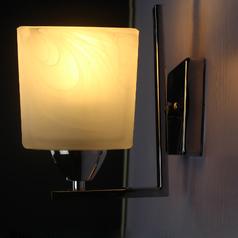 buy Round Shaped Wall light PI-9010-1w