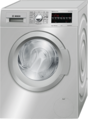 Wat2848xke wash machine.index