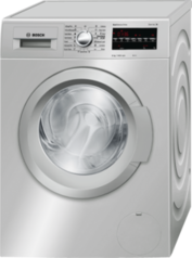 Wat2846xke wash machine.index