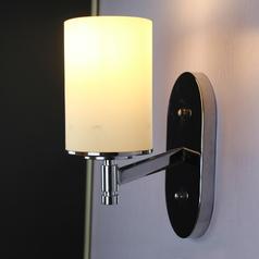 buy  Round Cylinder Wall Light 9021-1w