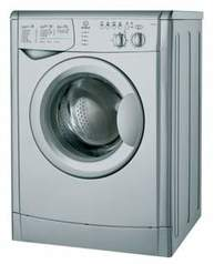 Wak2427ske wash machine.index