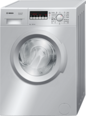 Wab2026ske wash machine.index