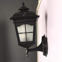 buy Traditional Outdoor Pillar/Gate Light