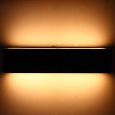 buy LED Bar Outdoor Light