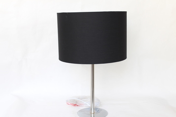 buy Black Shade Lamp