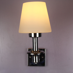 buy Adjustable Wall Light